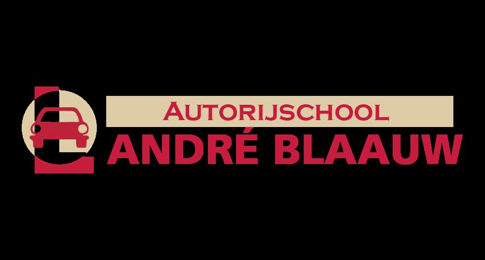 Autorijschool André Blaauw