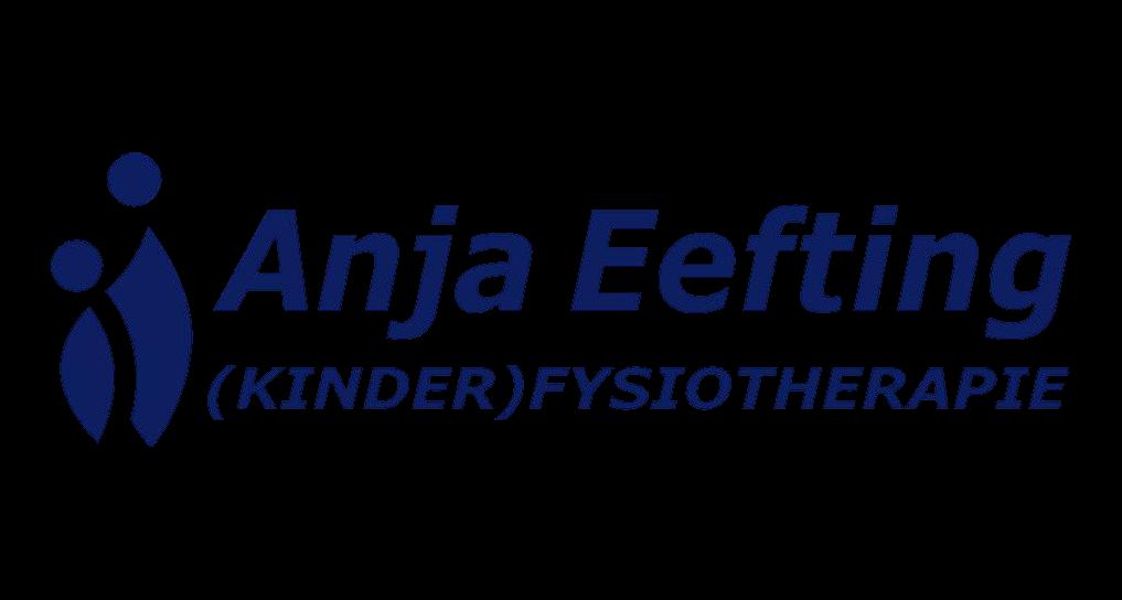 (Kinder)Fysiotherapie Anja Eefting