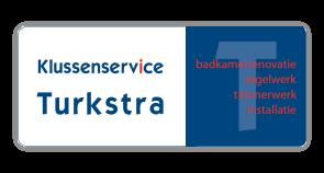 Klussenservice Turkstra