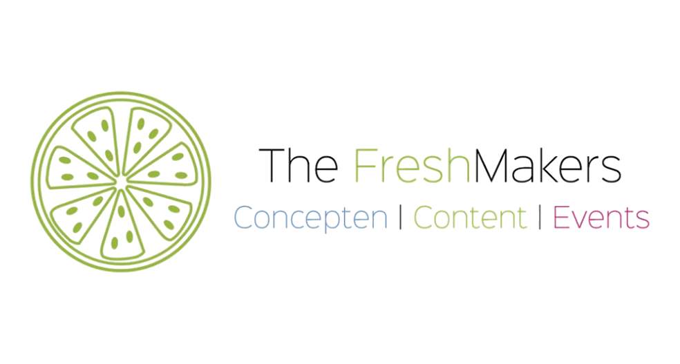 The FreshMakers